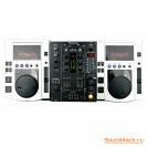Аренда Pioneer-cdj100-djm400