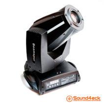 Головы и сканеры