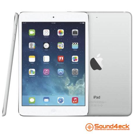 Аренда iPad 2 mini